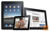 KUPIM Apple Ipad PRO, Apple Ipad Air, Apple Ipad Mini