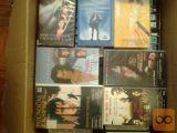 PRODAM VHS video kasete
