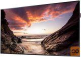 "Samsung PM43F 109,2 cm (43"") FHD LED WLAN Public"