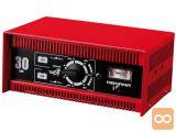 Polnilec za akumulator 30 AMP 12/24V N/E AmpM SH 250 Absaar
