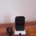 Prodam, mobitel Alcatel Onetouch