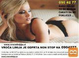IGRICE POHOTNE POTREBNE IN IGRAJVA SE NA 0904277