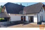 Prodaja Kmetije S Stanovanjsko Hišo Z Enkratnim Razgledom
