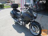 Honda DEAUVILLE 700   NT 700