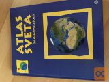 Atlas za osnovno šolo