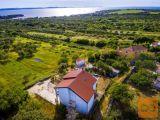 Zadar - Okolica Petrčane Samostojna 200 m2