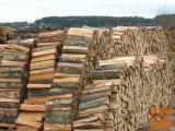 Suha bukova drva, dostava kamorkoli