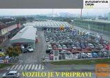 Renault Megane Grandtour 1.5 dCi Expression + JAMSTVO