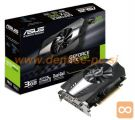 ASUS GeForce GTX 1060 Phoenix, 3GB