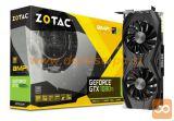 Zotac GeForce GTX 1080 Ti AMP, 11GB