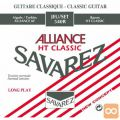 Strune za klasično kitaro Savarez 540R