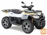 Access Motor 850 MAX LT EPS - AKCIJA - KREDIT