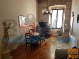 Zadar Poluotok 3,5-sobno 104 m2