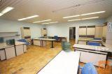 Domžale pisarna 174 m2