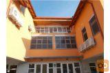 Čudovito 1 Sobno Stanovanje V Novejši Zgradbi