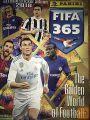 Menjam sličice PANINI FIFA 365 2018