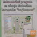 LTK harmonika učenje - 110 skladb za frajonarco