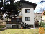 Bežigrad Blizu Ambasade Rep.Poljske Dvostanovanjska 277 m2