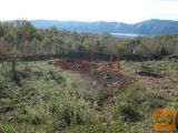 Otok Krk, prodaja građevinsko zemljište s otvorenim