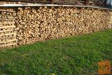 drva suha meterska mešana možnost dostave drva so v Trebnjem