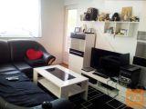 Novo mesto Velike Brusnice 3-sobno 82 m2