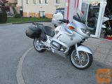 BMW R 1150 RT  R1150RT