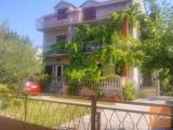 Vodice, Dalmacija, apartmaji Sladoljev