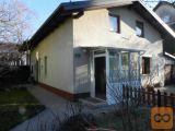 Bežigrad v bližini GZ in POP TV 2-sobno 58 m2