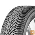 BFGOODRICH G-Force Winter 2 185/60R15 84T (p)