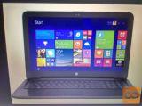 prenosni računalnik Hp 230 G4