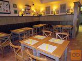 V restavraciji in pizzeriji Aroma vabimo v svoj kolektiv: