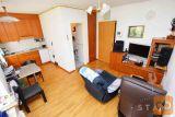 LJ-Center 1-sobno 34,8 m2