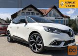 Renault Scenic dCi 130 Energy Bose