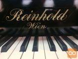 Koncertni klavir Reinhold