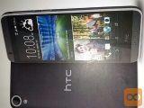 HTC desire 16gb  15,8cm l.3/2016