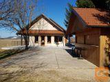 Cerknica Ob Cerkniškem jezeru gostinski lokal 180 m2
