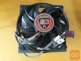 Hladilnik Thermaltake za AMD