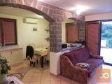 Izola Šared (okolica) 3-sobno 283 m2
