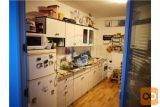 1- Sobno Stanovanje S Kabinetom V Velenju