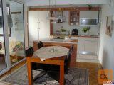 stanovanje 4 in večsobno Gorenjska