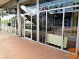 Brežice Obrežje prostor za storitve 89,10 m2