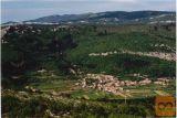 Kmetijsko Zemljišče Movraž - 5172 M2