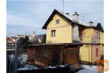 Stanovanjska Hiša Z Lepim Razgledom Na Novo Mesto