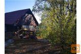 Olimje- Kmetijsko In Stavbno Zemljišče