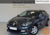Renault Megane Grandtour dCi 110 Energy Limited Edition