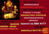 JASNOVIDNI PRI ORAKLJU NAROČILA 041751924 NASVETI 0904177