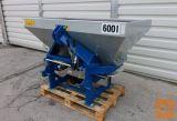 Accord, Trosilec umetnih gnojil - 600 litrov