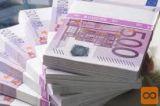 zanesljivo posojilo denar v 24h v sloveniji