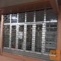 Bežigrad Plava laguna Linhartov podhod 8 prostor za