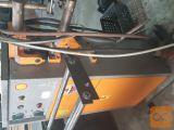 točkovni varilni aparat VST4